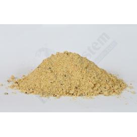 Smetanový oříšek Mix 1 kg