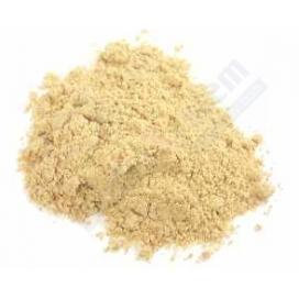 Asafoetida extrakt 50 g
